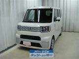 トヨタ ピクシスメガ L SA 4WD
