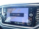 ☆純正SDナビ CD/DVD Bluetooth接続 フルセグ オンラインシステム Car-Net搭載☆