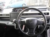 ワゴンR ハイブリッド(HYBRID) FX セーフティパッケージ 4WD