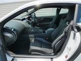 ジャガー Fタイプクーペ R 5.0L P550 AWD
