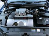 ヨーロッパフォード モンデオ ST220