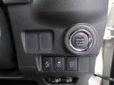 プッシュボタンスタート:お車をスマートに発進させることが出来ます。