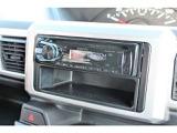 ハイゼットキャディー D 4WD 両側スライドドア アイドリングストップ