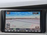 トヨタ アイシス 2.0 L Xセレクション 4WD