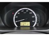 デイズ S 4WD 1年保証付 アイドリングストップ