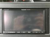 スズキ ワゴンR ハイブリッド(HYBRID) FX