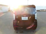 ホンダ N-WGN G スタイリッシュパッケージ 4WD
