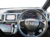 ホンダ ステップワゴン 2.0 スパーダ S