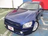 ステージア 2.5 250t RS FOUR V 4WD