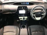 トヨタ プリウス 1.8 S ツーリングセレクション E-Four 4WD
