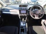 スバル インプレッサXVハイブリッド 2.0i 4WD