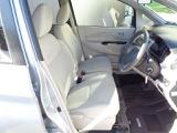 万一の際、パ-トナ-も安心・安全の助手席エアバッグ。お問い合わせは03-5672-1023へ