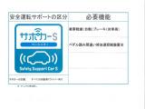 マツダ CX-3 1.8 XD 4WD