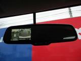 駐車時の強い味方アラウンドビューモニター付。フレッシャーズからベテランまで安心です。