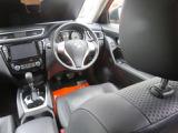 エクストレイル 2.0 20X エマージェンシーブレーキパッケージ 4WD