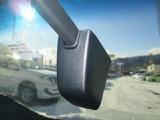 前側ドライブレコーダー付き!これなら万が一の際も録画されているので安心ですね!