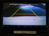 トヨタ カローラアクシオ 1.3 X