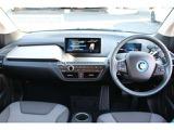 BMW i3 アトリエ レンジエクステンダー