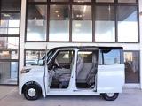 日産 エクストレイル 2.0 AUTECH 4WD