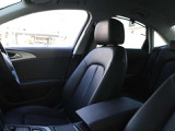 アウディ A6 2.0 TFSI クワトロ 4WD