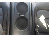 BOSEサウンドシステムはGTRの専用オーディオに相応しいゆとりあるサウンドを生み出す為、デジタルアンプ採用しております。