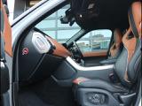 ランドローバー レンジローバースポーツ SVR 4WD