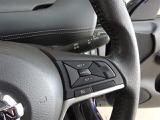 ■ 装備4 ■ オートスピードコントロールデバイス|オートライト