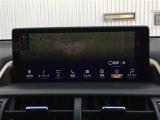 レクサス NX300h バージョンL
