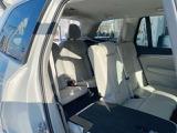 ボルボ XC90 D5 AWD モメンタム ディーゼル 4WD
