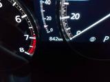 MAZDA3ファストバック 2.0 X バーガンディ セレクション 4WD