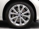 【 Mercedes-Benz 純正アルミホイール】18インチ5ツインスポークアルミホイールを装着!