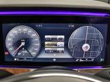 【3つの表示モードから選べるコックピッドディスプレイ】運転席正面の12.3インチ高解像度ディスプレイに、ドライビングに必要な情報を見やすくわかりやすくカラー表示。3つの表示モードから選べます!