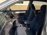 運転席&助手席
