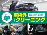 クライスラー ジープ・チェロキー スポーツ クロス 4WD