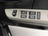 運転席側の窓のスイッチとなっております