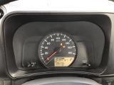 走行距離25175キロになります。見やすいスピードメーターになりますね。
