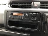 ラジオチューナー・トヨタ純正ドライブレコーダーが付いてます。
