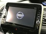 【純正9型ナビ】CD機能や地デジ視聴も可能ですので、ドライブもとても楽しくなりますね☆走行中TV視聴可能にできるTVキャンセラーもオプションで注文可能です♪