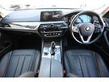 Toto BMW BPS東大和 紹介動画 Part2 URLにてご覧ください!https://www.youtube.com/watch?v=g1gdXx5-0tc
