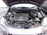 スカイアクティブエンジン低燃費で快適なドライブを楽しんでください☆
