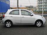 日産では車両販売だけではなく、自動車保険にも力を入れています。