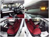 マツダ デミオ 1.5 XD ノーブル クリムゾン 4WD