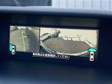 スバル フォレスター 2.5 ツーリング 4WD