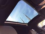 お車の詳細など、お問合せは 正規ディーラー阪神BMW BPS六甲アイランド支店 0066-9711-404284)まで☆お気軽にお問合せ下さい♪スタッフ一同お待ちしております^^☆BMW認定中古車9年連続販売台数日本一☆