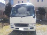 リエッセII バス マイクロバス
