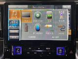 【アルパイン11型ナビ(EX11V)】CD/DVD/SD/Bluetooth/フルセグTV/音楽録音機能/バックカメラ