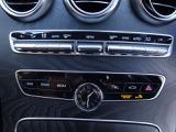 ここまでの新車おろしたてと変わらない安心をご提供できるのも、サーティファイドカーが、正規販売店での徹底したチェックと整備を経て、独自の厳しい基準をクリアした車であるからこそなのです。