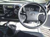 トヨタ ダイナ 4.0 ワイド ロング 高床 ディーゼル