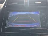 ★展示前点検★全車展示前に事前点検を実施しています。保安基準に基づく点検と装備品の動作確認、走行テストも実施しています!どんなに希少なお車でもこの基準をクリアできないお車は展示しません。#指定整備工場