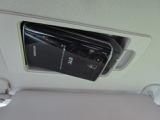 マツダ純正スマートインETC装備!サンバイザーの裏に車載器をスッキリ収納!ワンプッシュでETCカードの出し入れも簡単にできます。